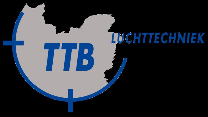 TTB-Luchttechniek